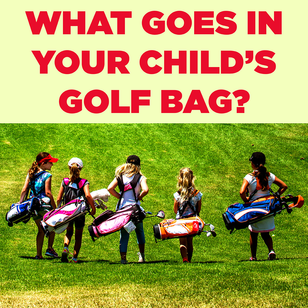 Golf_Bag_Newsletter_Featured_Graphic