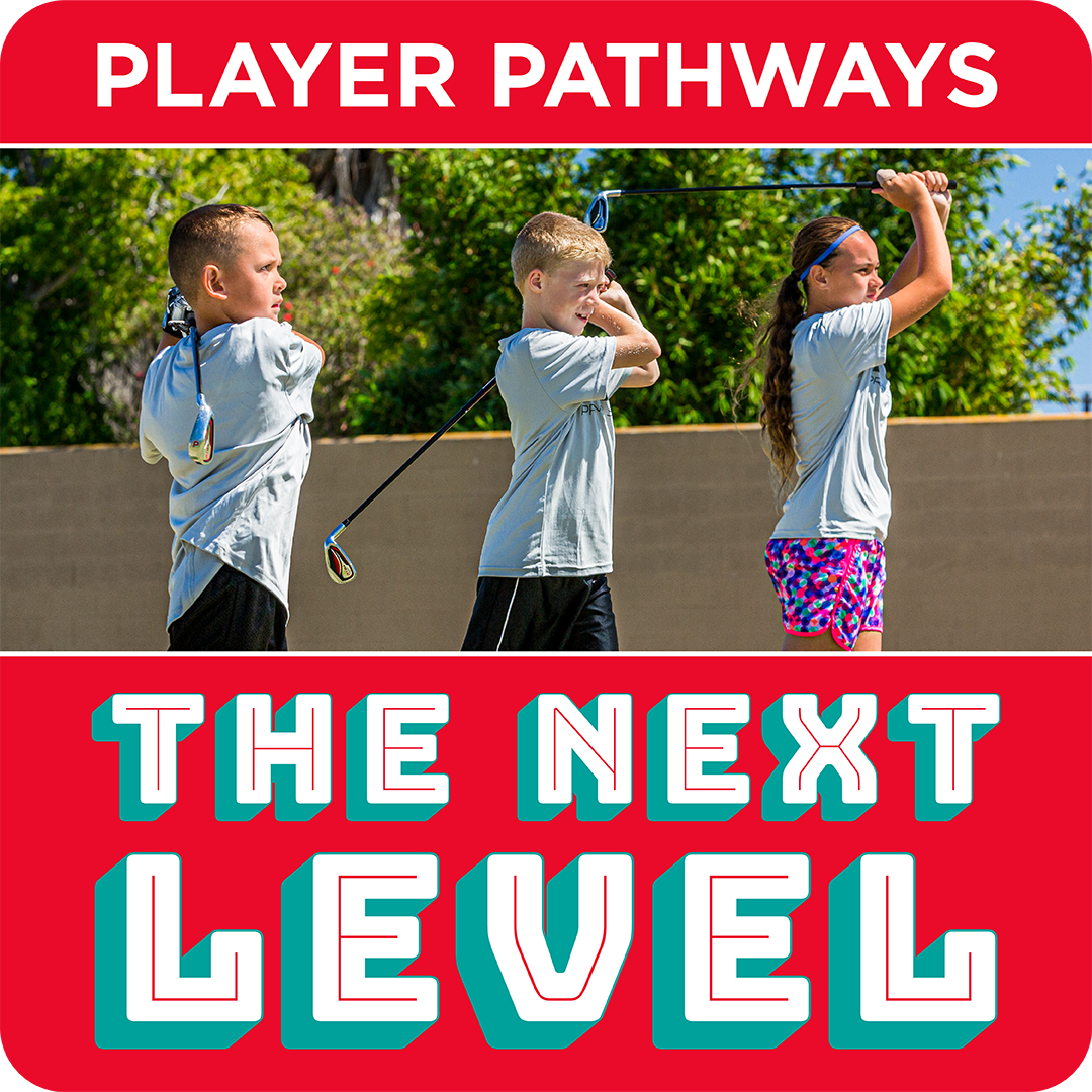 Player_Pathways_The_Next_Level_Newsletter_Featured_Graphic