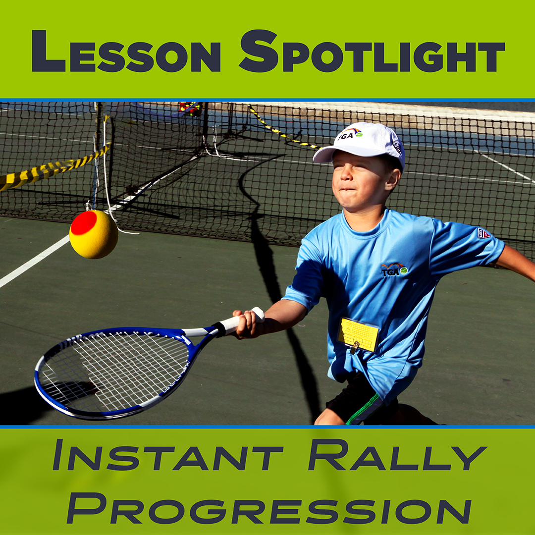 Tennis Rules & Etiquette Featured Image