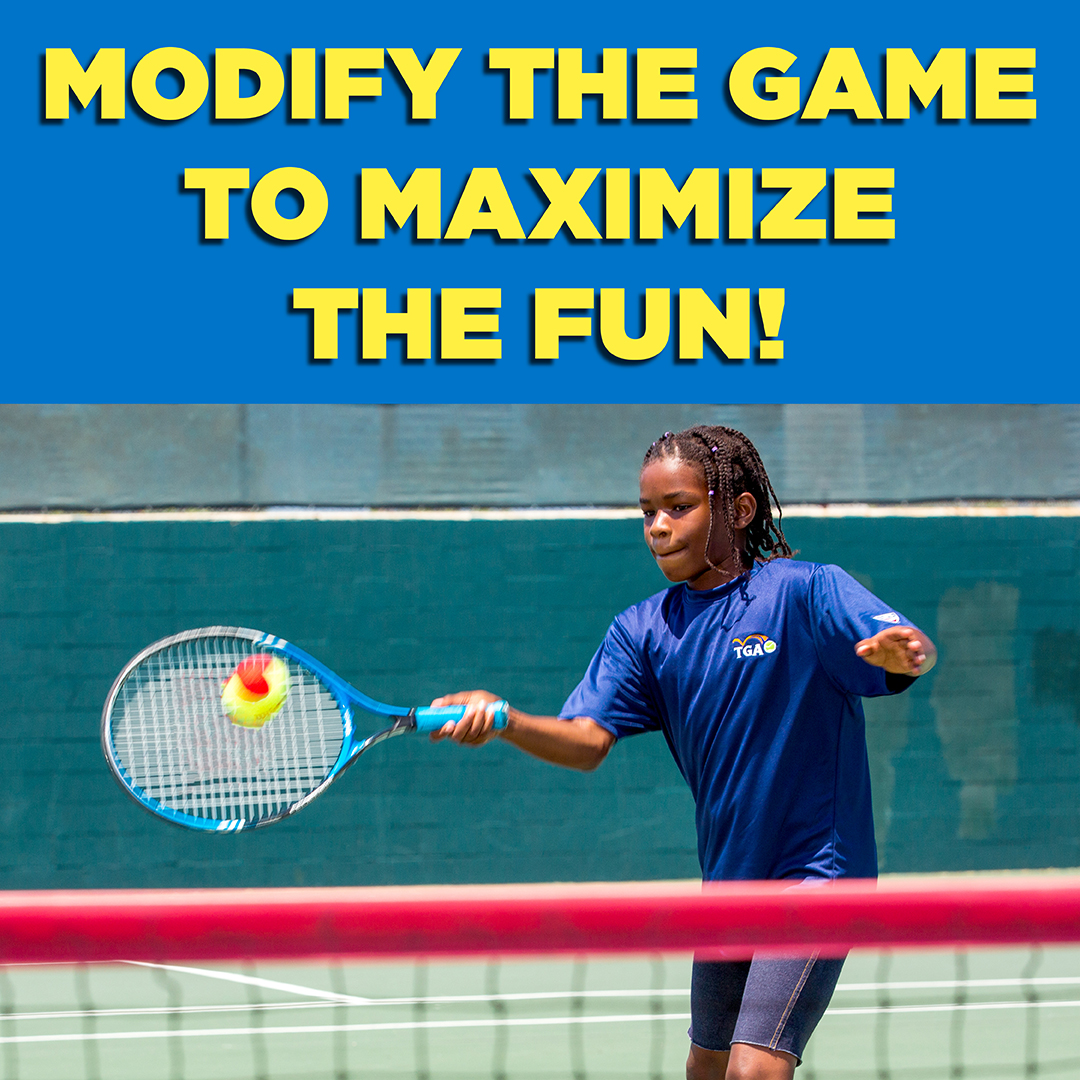 Modify the Game to Maximize the Fun!