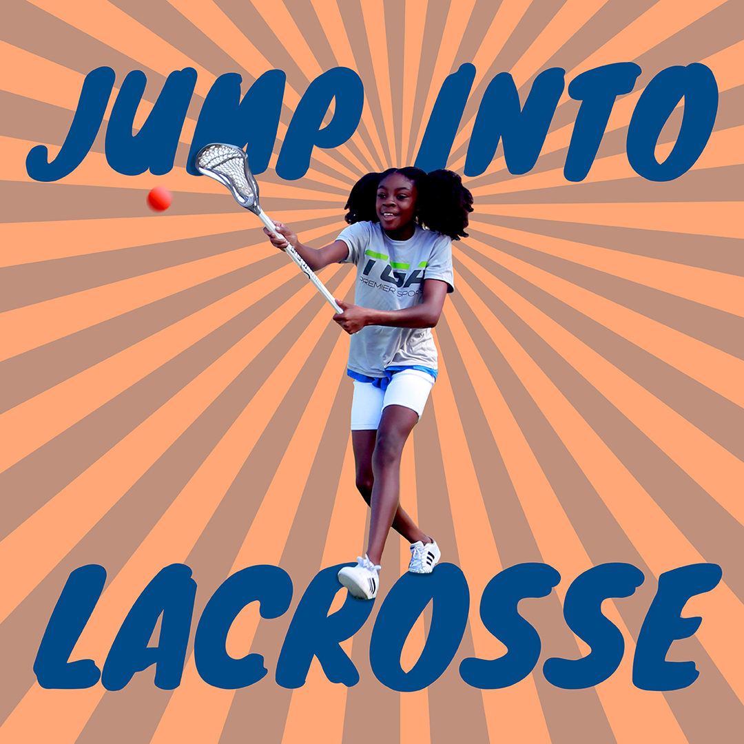 Lacrosse Sport Introduction