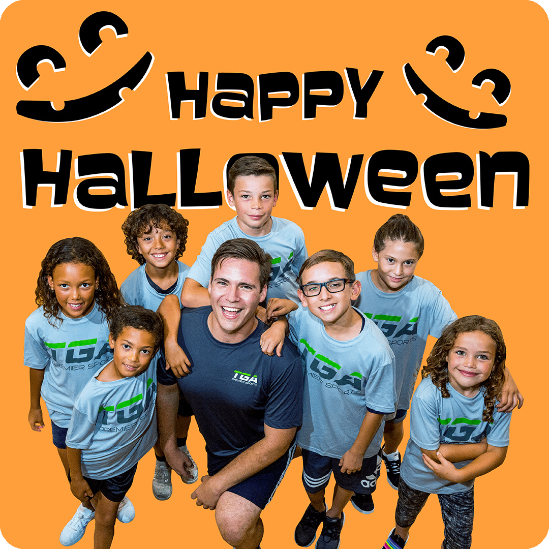 Halloween Featured Image