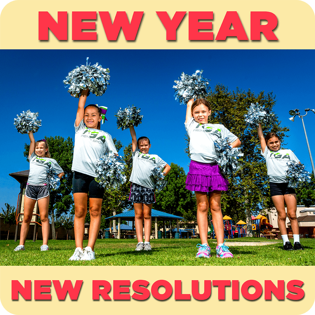 New_Year_Resolutions_WP